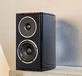 System Audio PANDION 5