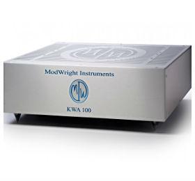 ModWright Instruments KWA 100