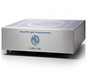 ModWright Instruments KWA 100