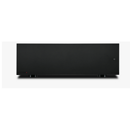 Audiolab 8300 XP