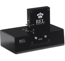REL Acoustics ARROW