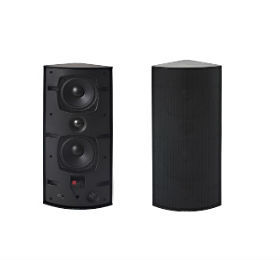 Cornered Audio Ci4
