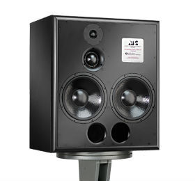 ATC SCM200ASL Pro