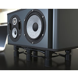 Iso Acoustic APERTA 300