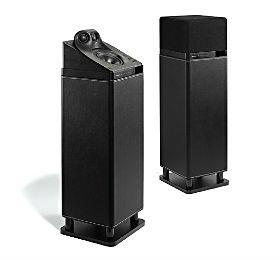 Audio Pro LV33