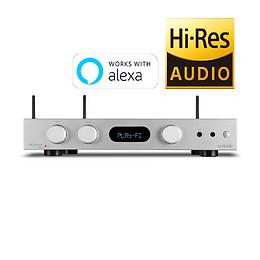 Audiolab 6000 A PLAY