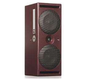 PSI Audio A214-M