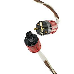 Titan Audio NYX SIGNATURE