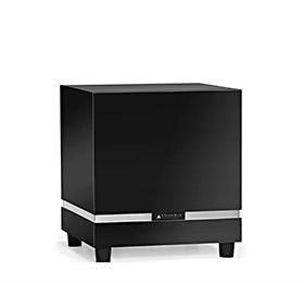 Triangle Subwoofer THETIS 320