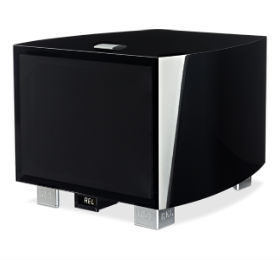 REL Acoustics G1 MARK II