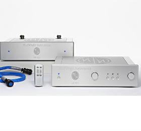ModWright Instruments LS 36.5 DM