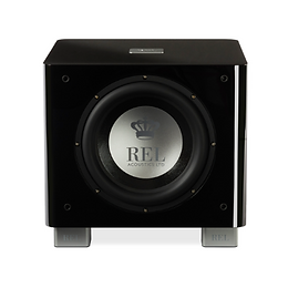 REL Acoustics T9x