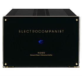 Electrocompaniet AW-600(NEMO)