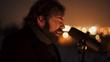 Ivan Grobenski u novom izdanju projekta Moonlight Sessions
