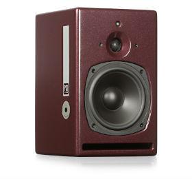 PSI Audio A17-M