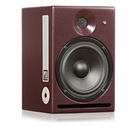 PSI Audio A14-M Studio