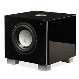 REL Acoustics T7x