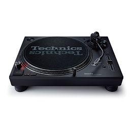 Technics SL-1210mk7 DJ