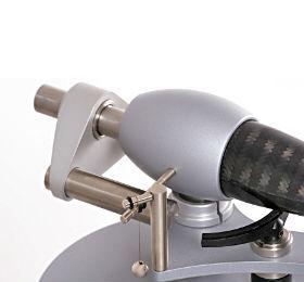 Wilson Benesch A.C.T.25 Tone Arm