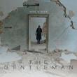 """THE GENTLEMAN novim singlom """"Hide & Seek"""" najavljuje izlazak istoimenog albuma"""