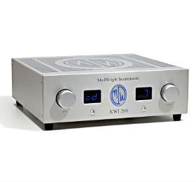 ModWright Instruments KWI 200