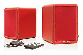 Kompaktni/prijenosni audio uređaji