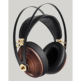 MEZE Audio 99 CLASSIC
