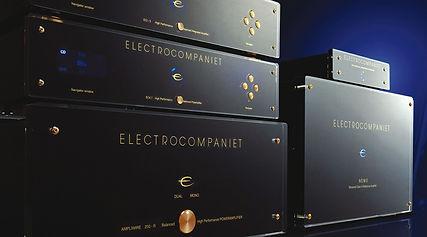 electrocompaniet.jpg