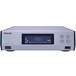 MELCO N100