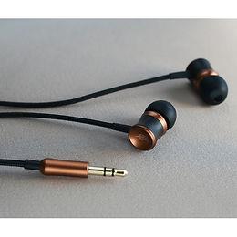 MEZE Audio 12 CLASSICS