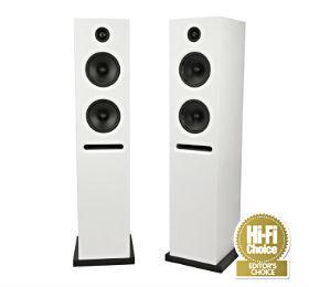 EPOS Loudspeakers K2