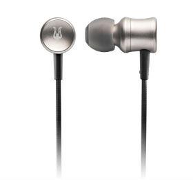 MEZE Audio 11 NEO Al.iridium