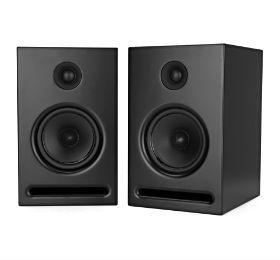 EPOS Loudspeakers K1i