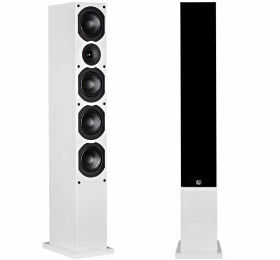 System Audio SAXO 70