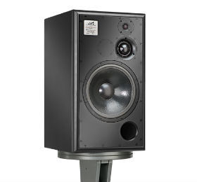 ATC SCM150ASL Pro