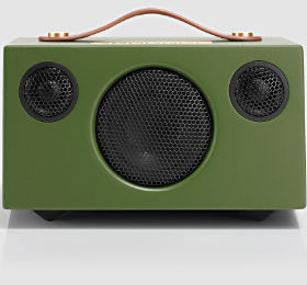 Audio Pro ADDON T3 GREEN