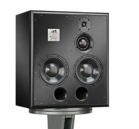 ATC SCM110ASL Pro