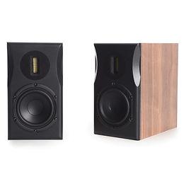 Neat Acoustics MINISTRA