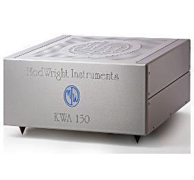 ModWright Instruments KWA 150