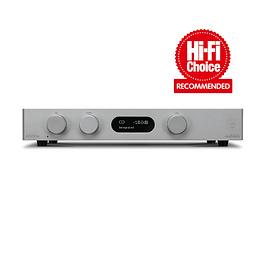 Audiolab 8300 A