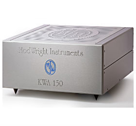 ModWright Instruments KWA 150SE