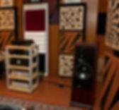 Akustički paneli
