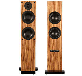 Wilson Benesch SQUARE THREE