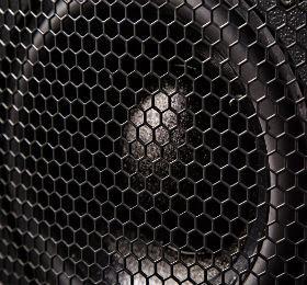 Pasivni zvučnici
