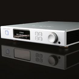 Aurender A100 2TB