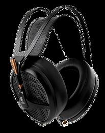 MEZE Audio Empyrean Jet Black