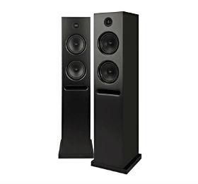 EPOS Loudspeakers K3