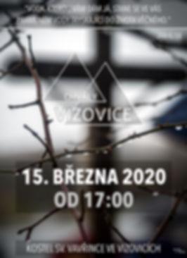 Plakát_2018.jpg