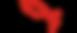 CBK-logo.png