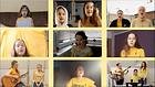 Snímek obrazovky 2021-02-21 v13.33.34.p